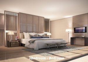 11.3-BR-unit-type_Bedroom
