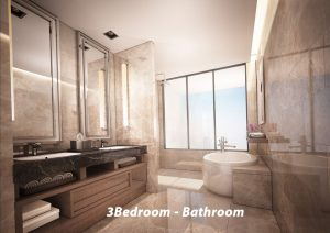 12.3-BR-unit-Bathroom