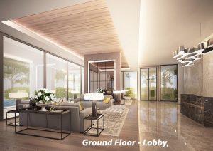 3.Ground-Floor-Lobby