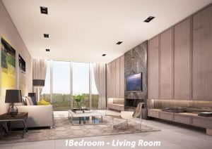 4.1-BR-unit-type_Living-Room