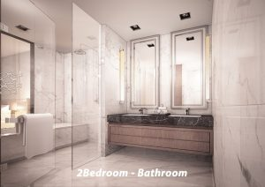 9.2-BR-unit-type_Bathroom