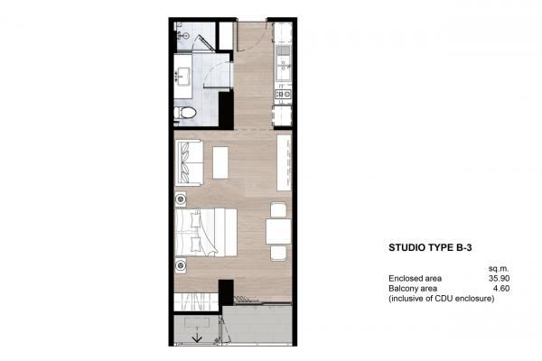 Final-Floor-Plan-Block-B-new-11