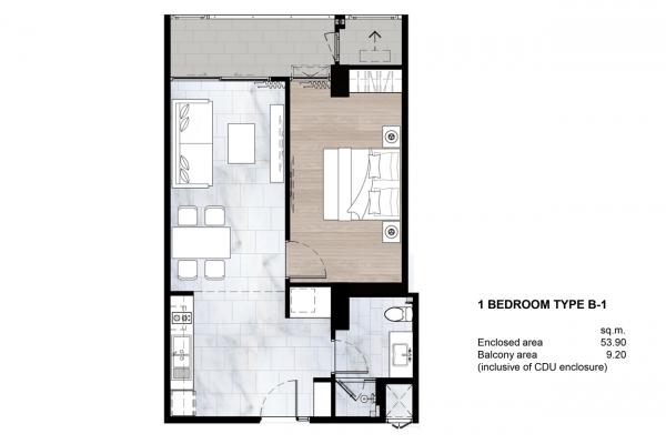 Final-Floor-Plan-Block-B-new-12