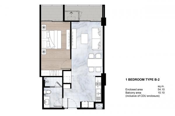 Final-Floor-Plan-Block-B-new-13