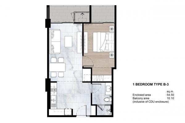 Final-Floor-Plan-Block-B-new-14