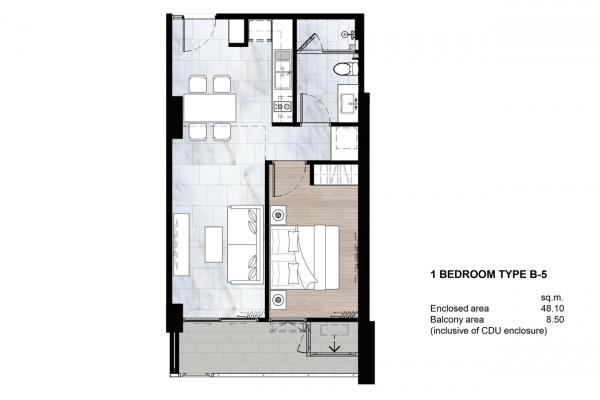 Final-Floor-Plan-Block-B-new-16