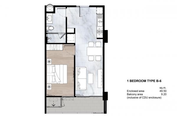 Final-Floor-Plan-Block-B-new-17