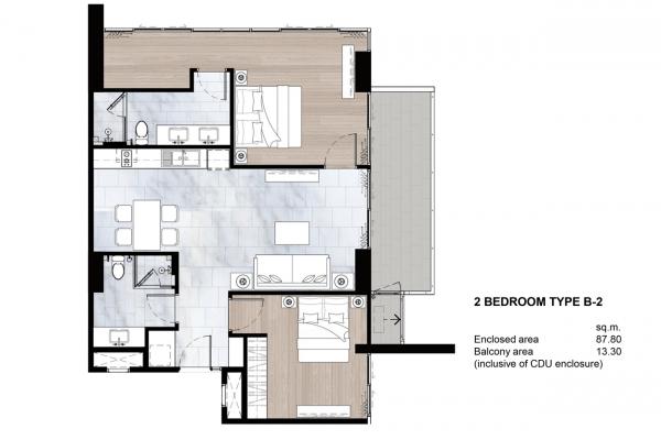 Final-Floor-Plan-Block-B-new-19