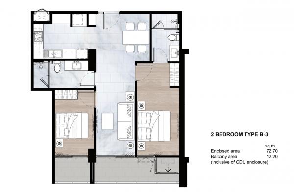 Final-Floor-Plan-Block-B-new-20