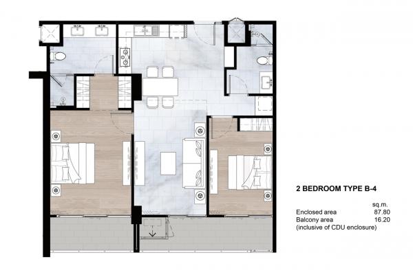 Final-Floor-Plan-Block-B-new-21