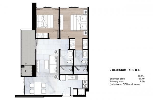 Final-Floor-Plan-Block-B-new-22