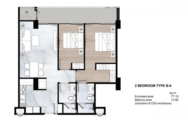 Final-Floor-Plan-Block-B-new-23