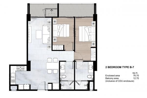 Final-Floor-Plan-Block-B-new-24