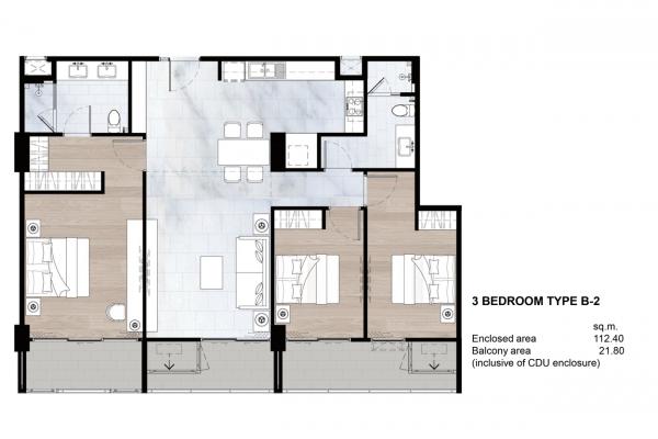 Final-Floor-Plan-Block-B-new-26