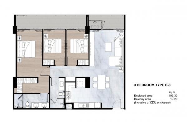 Final-Floor-Plan-Block-B-new-27