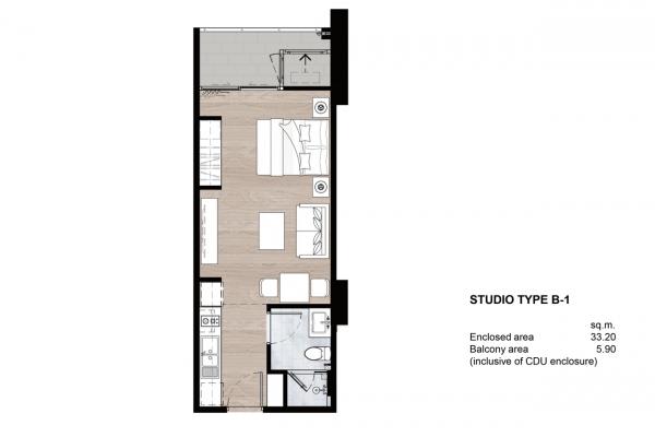 Final-Floor-Plan-Block-B-new-9