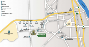 Map-13.-new